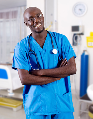 Foreign Countries for Nigerian Nurses to Work and Live