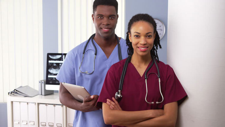 Why You Should Study Medicine In Italy