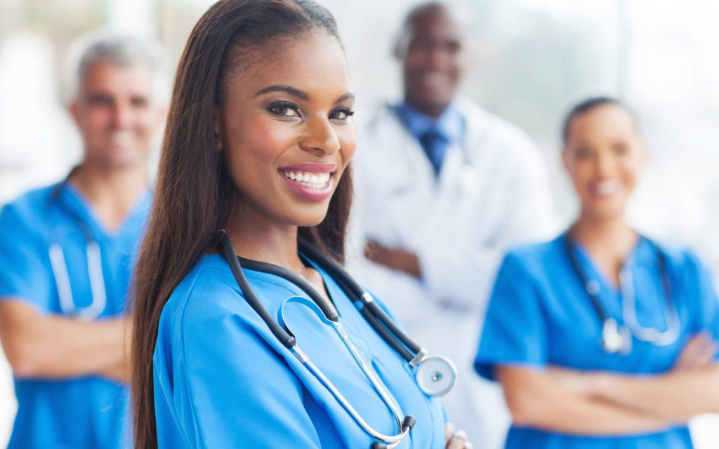 Coming to Canada as a Nurse – The Procedure