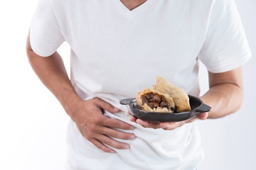 Food Poisoning Signs, Symptoms and Prevention