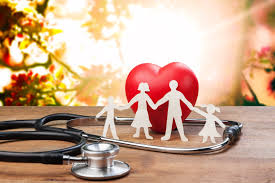 Which Doctors or Healthcare Facilities Accept Insurance Varies