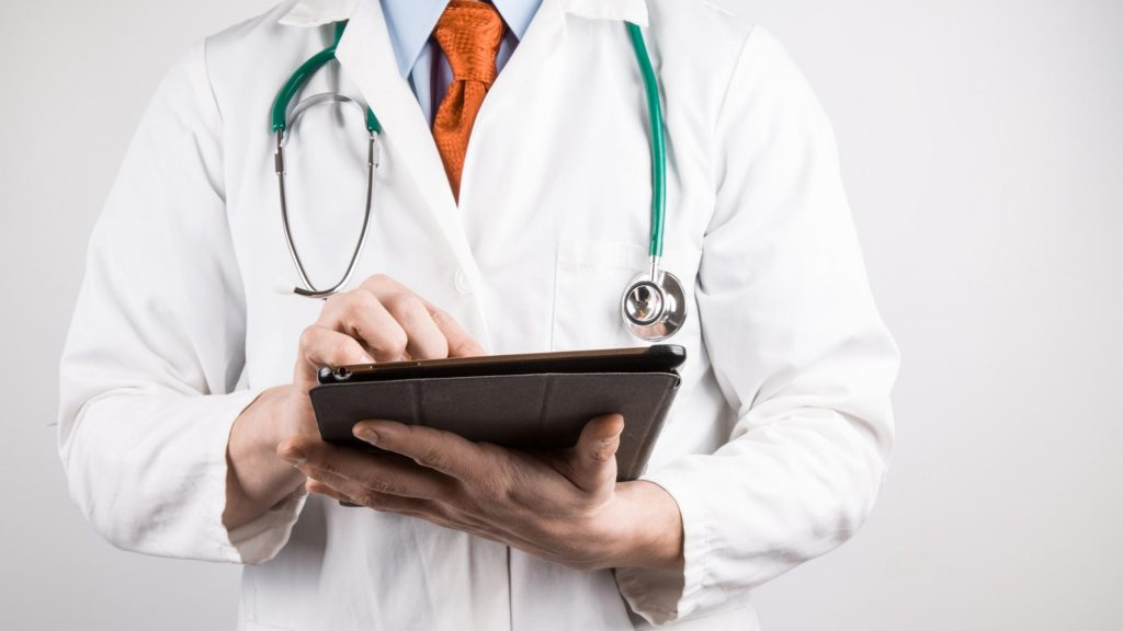 Naturopathic Physician: What they do and How to Become one