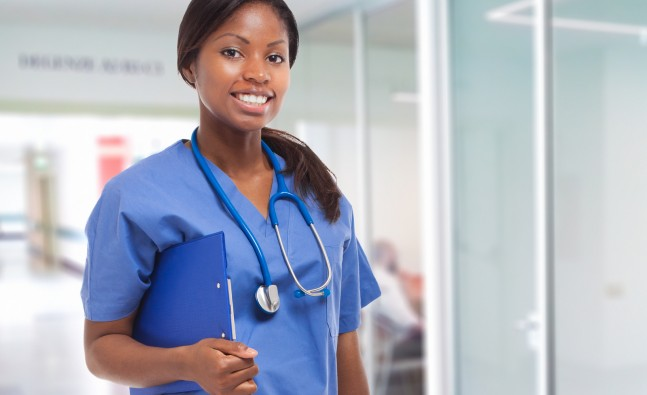 Finding the Right Nursing School For You