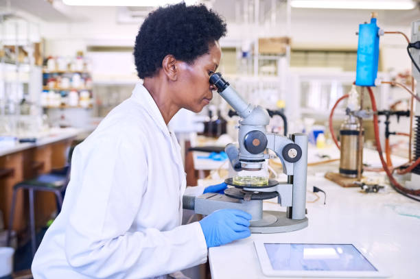 Type of Careers Available in Pathology