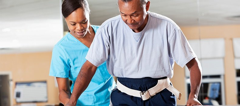 10 Professional Hacks for Physical Therapists