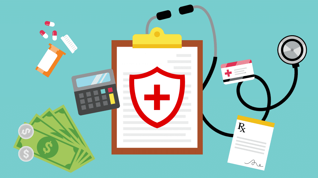 How Do Employers Determine Affordable Health Insurance?