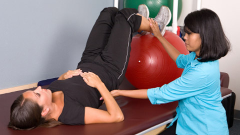 What a COTA ( Certified Occupational Therapist Assistant) Can Do for You