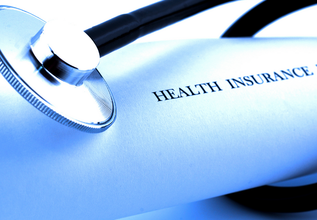 4 Important Facts About Indemnity Health Insurance