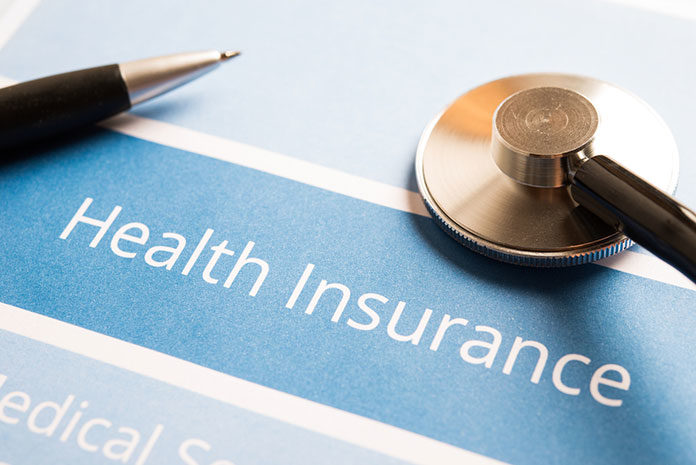 Understanding Your Health Insurance Deductible and Out-of-Pocket Costs