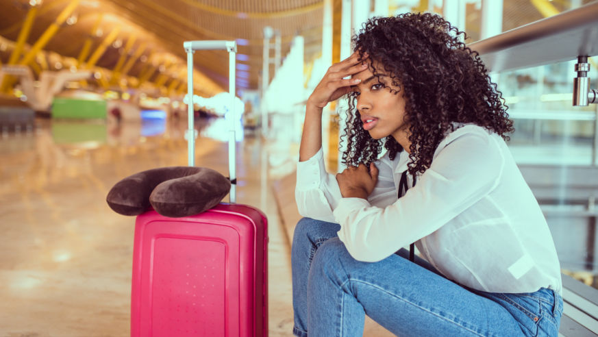 6 Common (and Costly) Travel Mistakes to Avoid