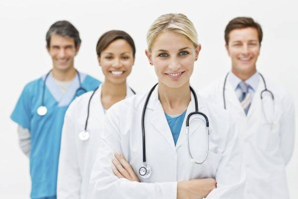 Medical Tourism: Where to go in Europe