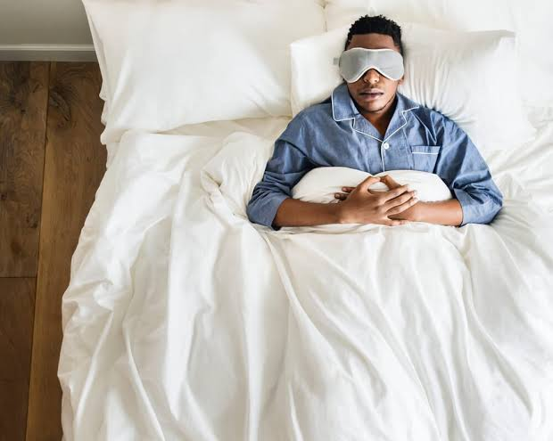 Exploding Head Syndrome Symptoms, Causes, and Treatments