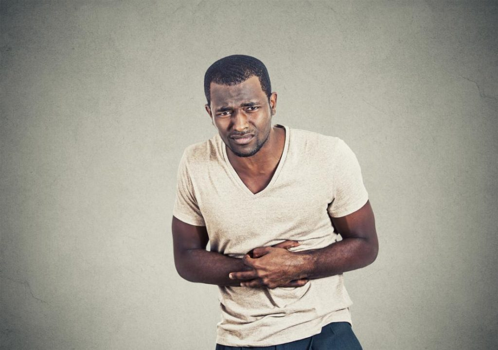 Foods to Eat and Avoid With a Peptic Ulcer