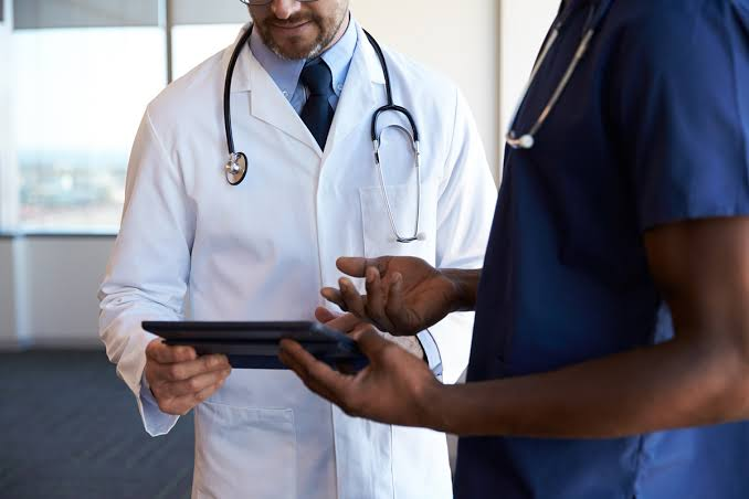 The Definition of Medical Necessity in Health Insurance