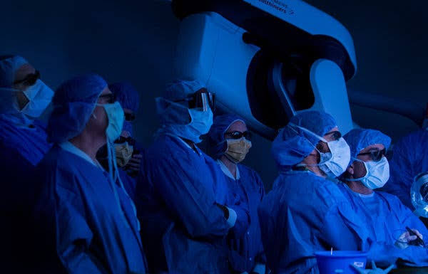 The Reasons Why Surgery Costs So Much