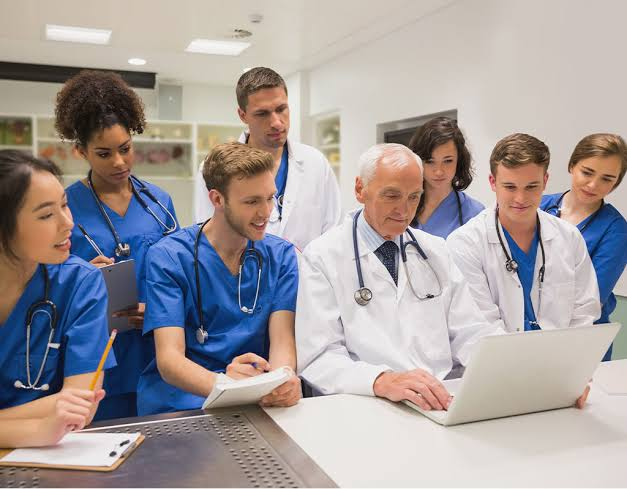 8 Cheap Medical Schools in Russia