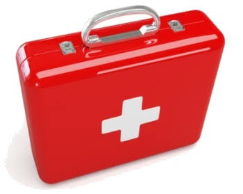 Medical Travel Insurance Coverage