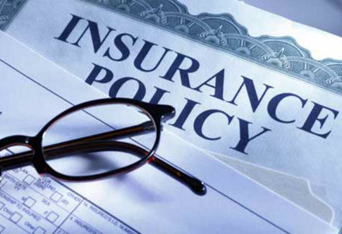 Using your international health insurance while abroad