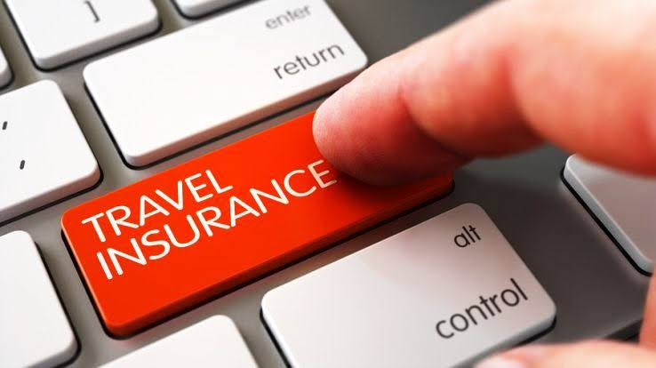 Why you should Always buy Travel Insurance for Expensive Trips