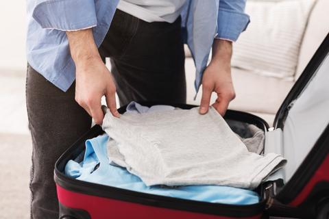 What to Pack for your Surgery Abroad