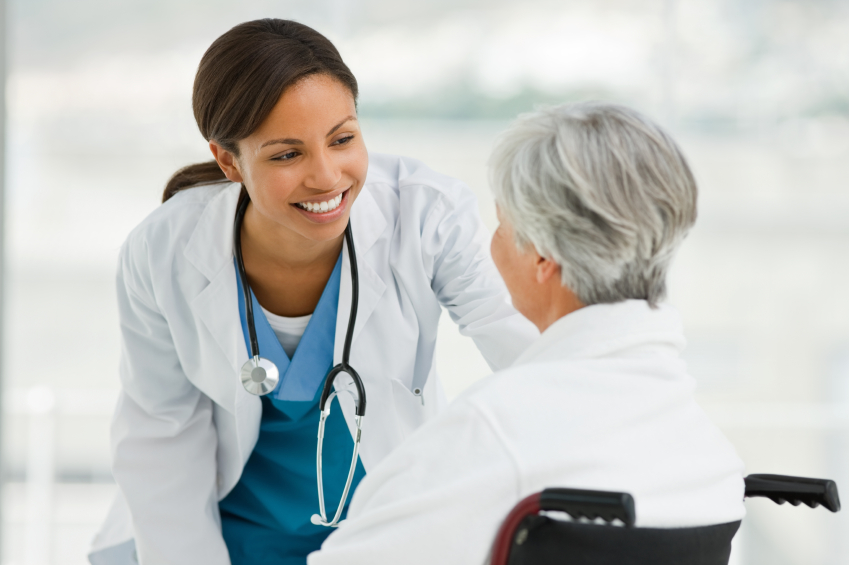 Travel MedicalAssistance Coverage: Why it Matters