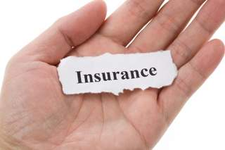 Disability Insurance: What you should know