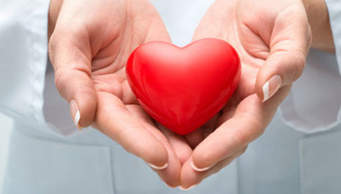 11 Simple Ways to Keep Your Heart Healthy and Strong