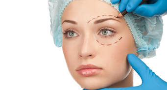 Plastic Surgery Worldwide: Which Countries Nip And Tuck The Most?