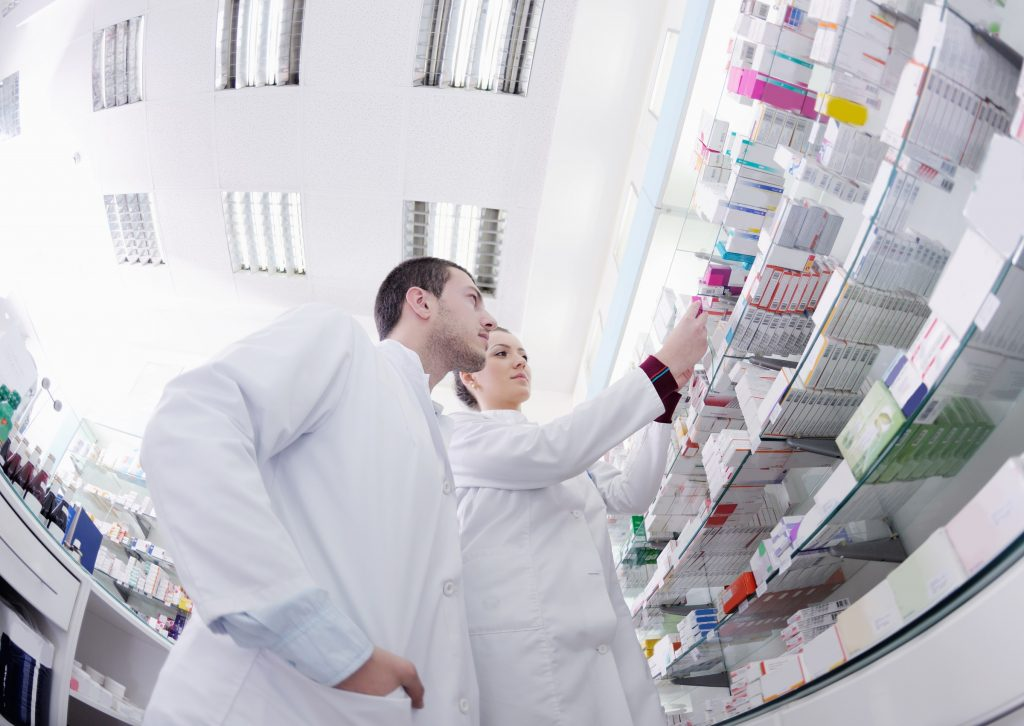 Pharma Travel Is Developing as a Unique Corner of Medical Tourism
