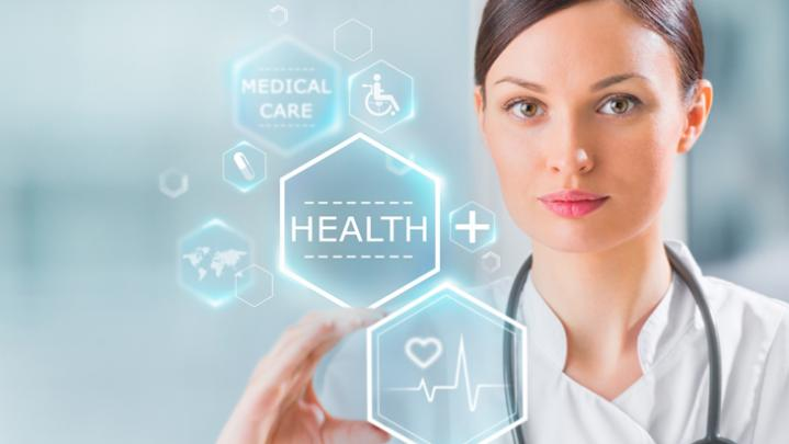 Building a Global Healthcare Provider: Meeting the Complex Needs of the World Population