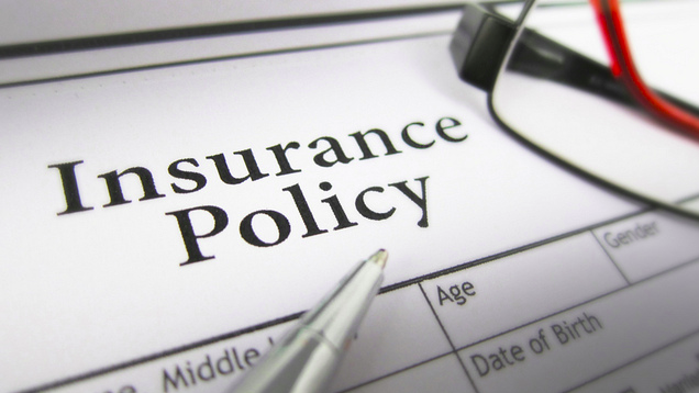 The Difference Between Primary and Secondary Travel Insurance Coverage