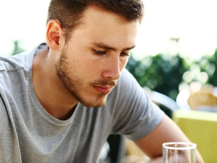 Alcoholic Hepatitis: What you need to Know