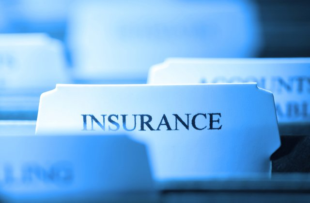 Buying Insurance to Protect You Abroad