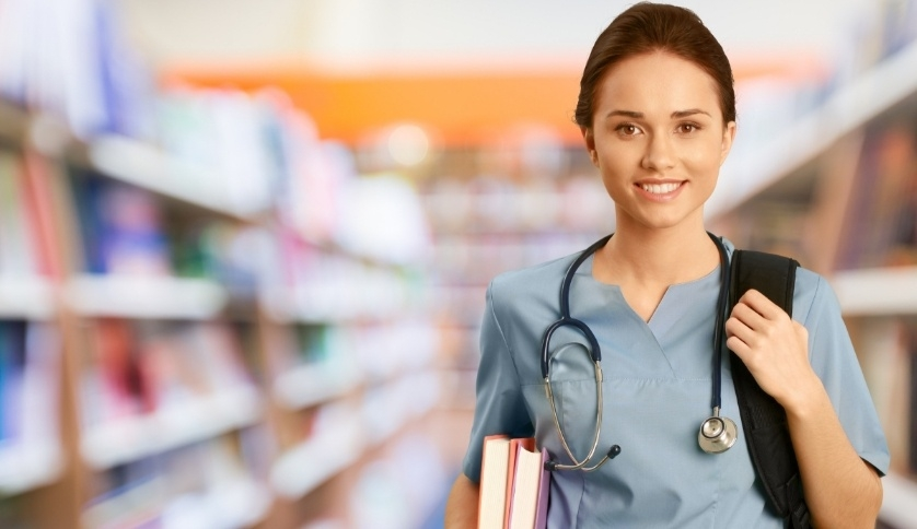 Primary Care vs. Research: Which Med School Is Right for You?