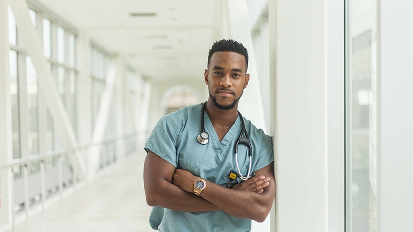 What a First-Year Medical School Student Can Expect
