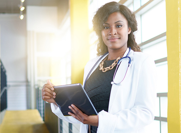 Pros and Cons of Declaring a Medical School Specialty