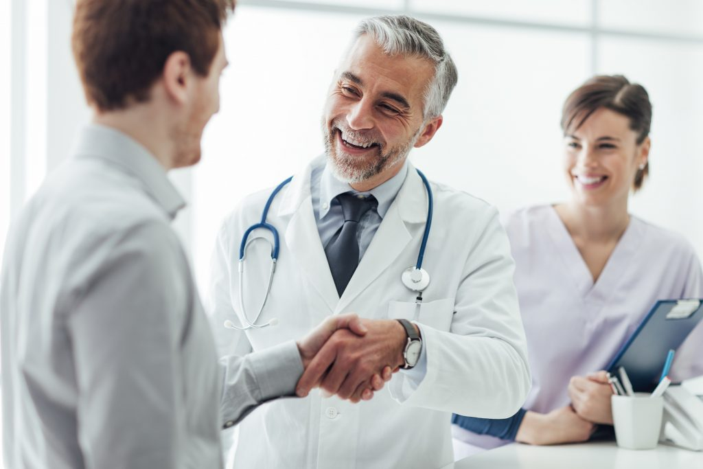 6 Tips for Engaging in Medical Tourism