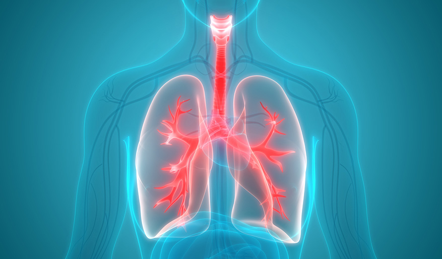 9 Facts You Should Know About Lung Cancer