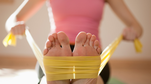 9 Helpful Tips for Chronic Pain Relief