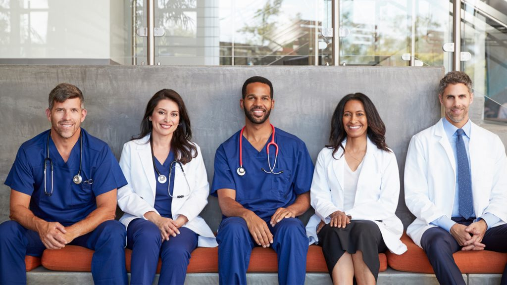 Steps to take before Getting a Bachelor of Science in Nursing (BSN) Degree