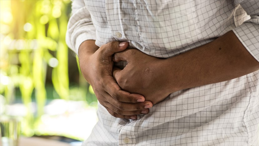 Everything you need to Know about an Abdominal Migraines