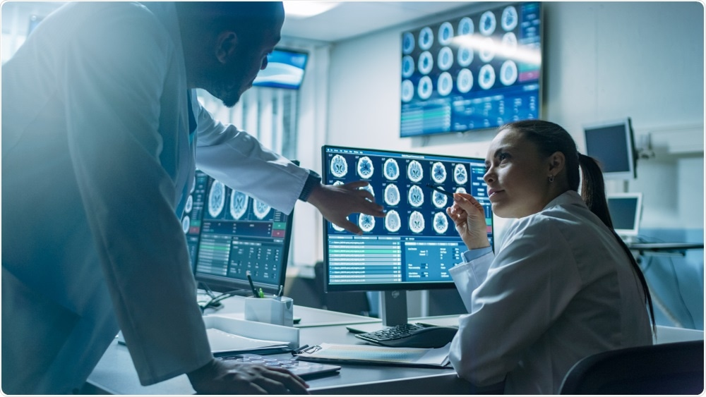 Becoming a Neuroscientist: Everything you need to know