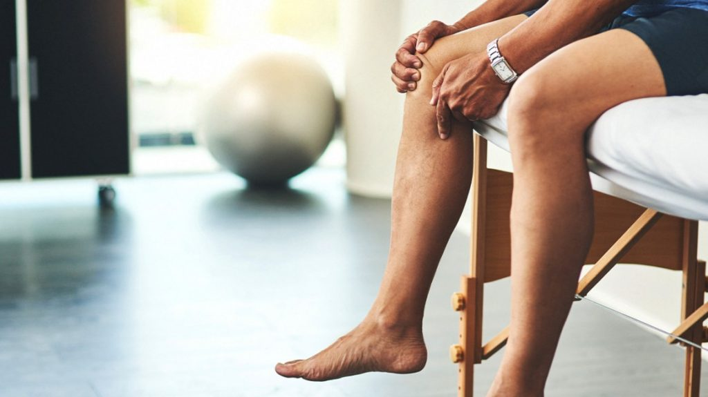 11 Tips for Living Better With Joint Pain
