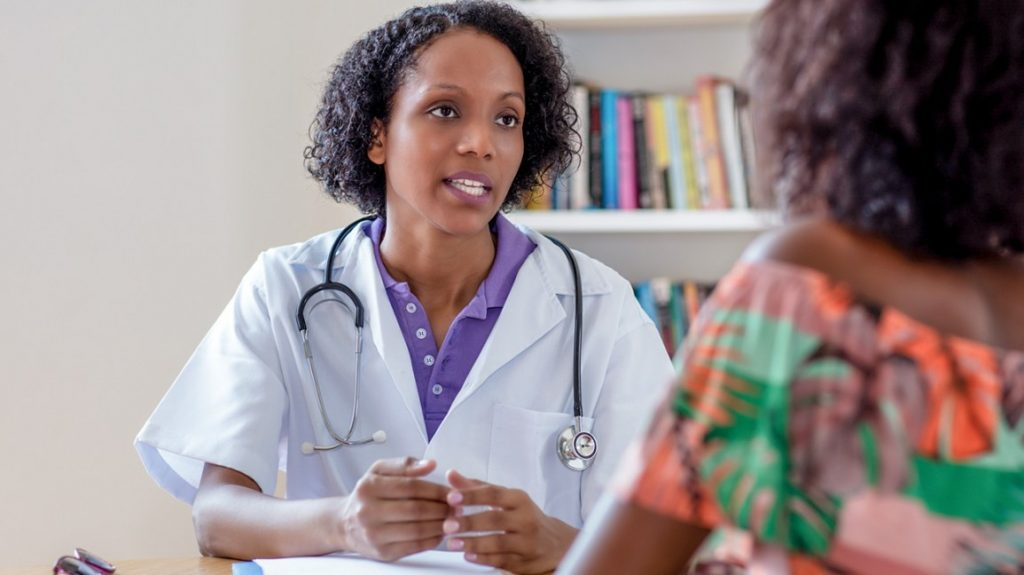 Ovarian Cancer: Causes, Signs and Symptoms, Screening and Treatment