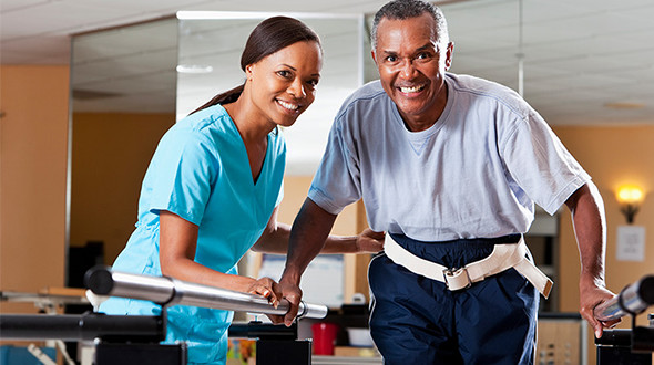 Everything you Should Know About Becoming a Recreational Therapists