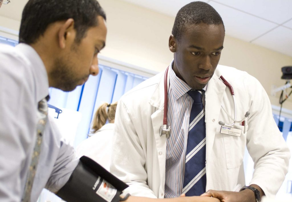 Tips in Becoming a Doctor in Canada