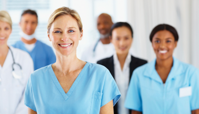 The Different Skills you Should Have for Health Care Job Resumes