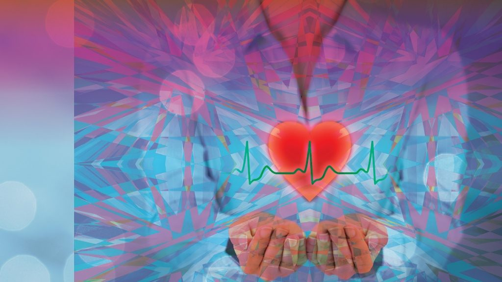 Integrative Healthcare: A Popular Choice for Many People