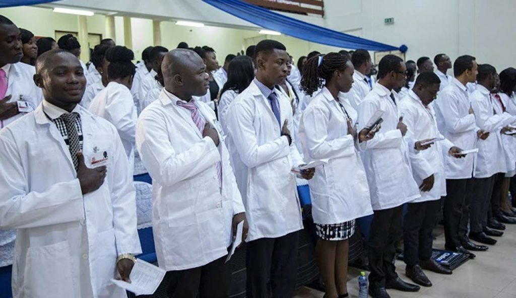 How Nigerians Can Apply for the UK Health and Care Visa