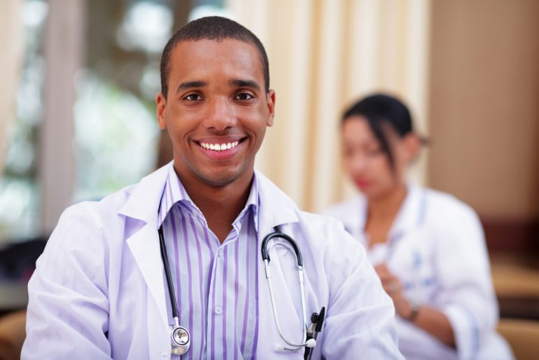 A Guide to Medical Residency Programs in Europe